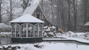 NaturaGart Nachrichten 22. Februar 2013