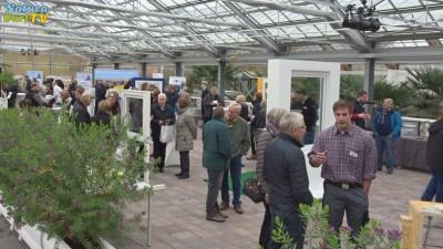 20161129-naturagart-einbruchschutzmesse-ibbenbueren-zuhause-sicher-veranstaltung