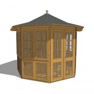 21200-pavillon-naturagart-classica-1