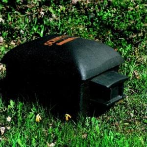 23034-naturagart-hummel-nist-kasten-oberirdisch-1