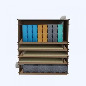 teichpflanzen teich umfeld sortimente. Black Bedroom Furniture Sets. Home Design Ideas