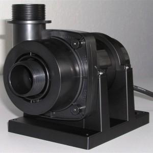 37020-naturagart-pumpe-bach-selbstbau-ng-4500-1