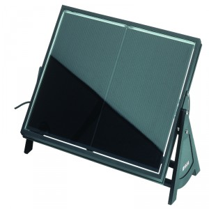 37522-naturagart-solarmodul-35-watt-1