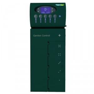 37770-schaltzentrale-garden-control-professional-1