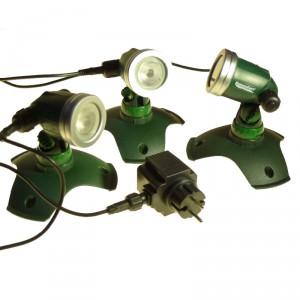 37843-3er-set-unterwasserscheinwerfer-01