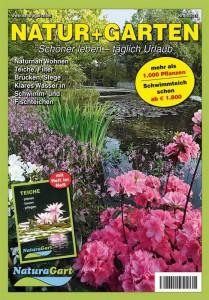 81000-naturagart-katalog-2015