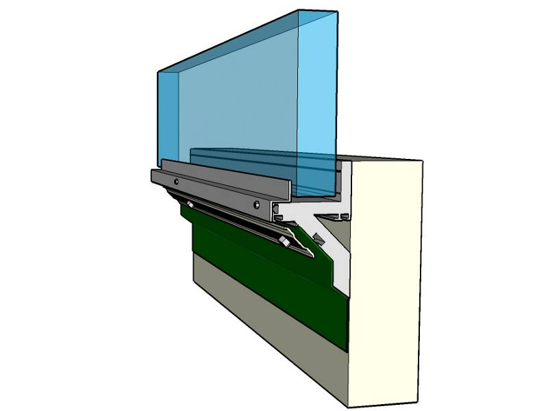 teichfenster einblicke in die unterwasserwelt produkte. Black Bedroom Furniture Sets. Home Design Ideas
