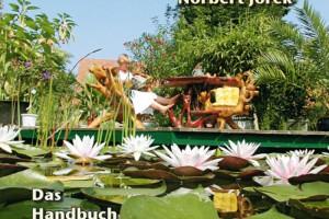 Beispielhafte Gartenteiche - Das Buch