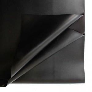 folie-pvc-schwarz