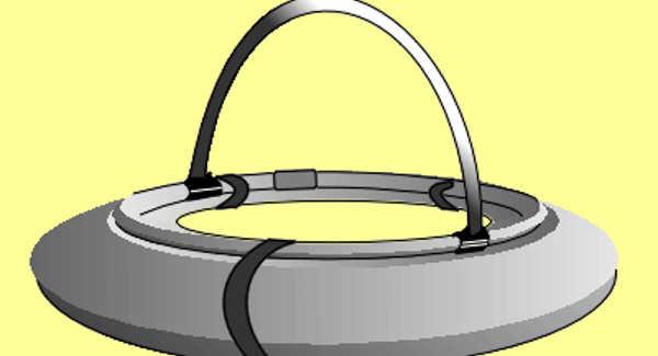 laubschutz netz f r teiche produkte. Black Bedroom Furniture Sets. Home Design Ideas