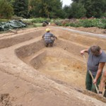 NaturaGart Teichbau Tipp7