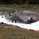 NaturaGart Teichbau Tipp 11