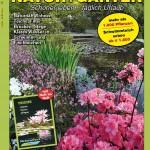 NaturaGart Katalog 2015