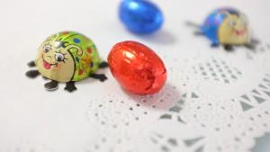NaturaGart wünscht allen Frohe Ostern!