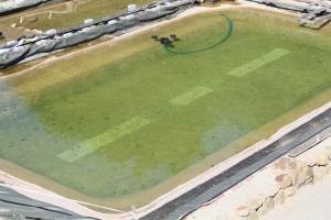 schwimmteich-set-teich-selber-bauen-1