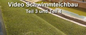 schwimmteichbau-teil-3-und-4-1-artikelbild