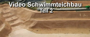 video-schwimmteich-bauen-teil-2-naturagart-1-artikelbild
