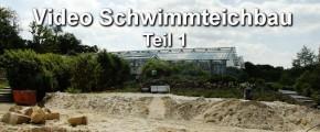 video-schwimmteichbau-naturagart-beitragsbild