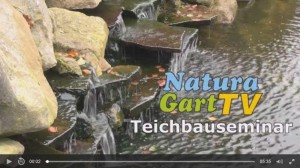 https://www.naturagart.de/tv/teichbau-video/teichbau-seminar-bei-naturagart