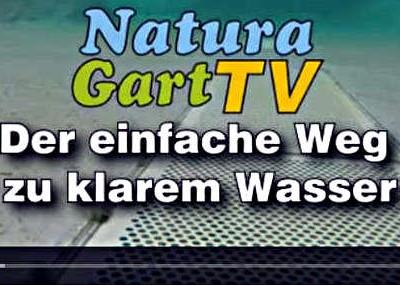 videos-ueber-teiche-vorschaubild