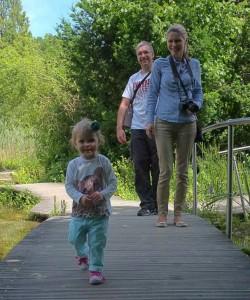 wanderung-naturagart-park-1a